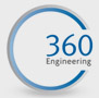 360 Engineering Ltd