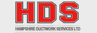 Hampshire Ductwork Services