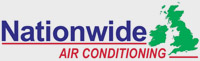 Nationwide Air Conditioning