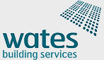 Wates Building Services