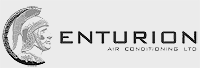 Centurion Air Conditioning