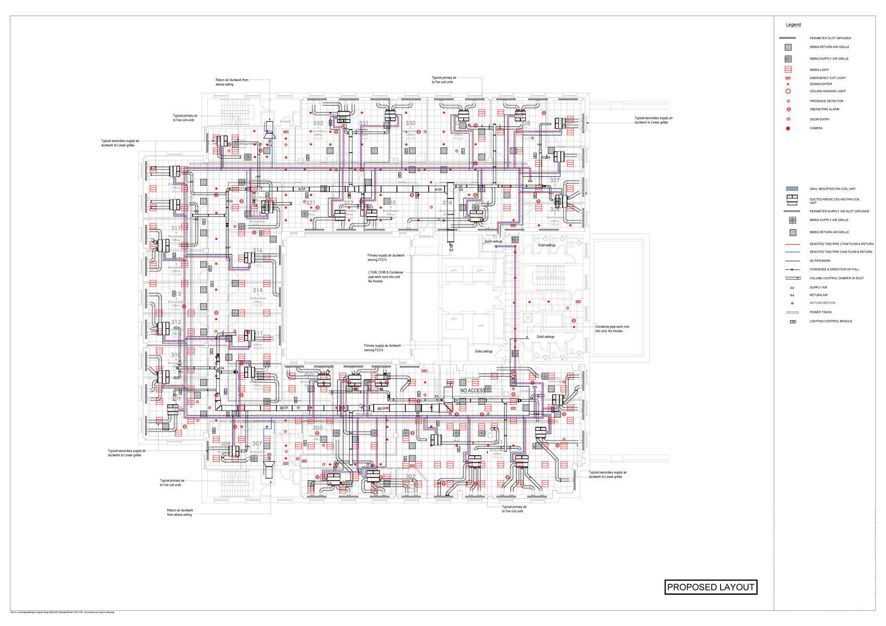 Mechancial Layouts Sgbcad Design Ltd Schematics And Previousnext
